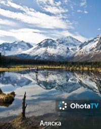 Аляска. Выжить любой ценой
