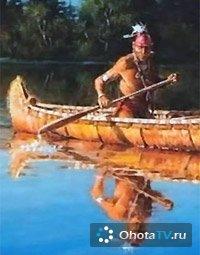О покорении человеком водной стихии