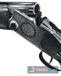 Специфика спортивного оружия Часть 5